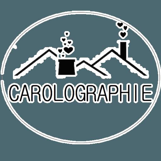 CAROLOGRAPHIE