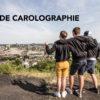 Tips de Carolographie