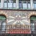 La Maison Dorée à Charleroi